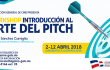 Introducción-al-Artrte-del-Pitch