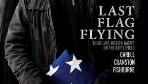 last_flag_flying