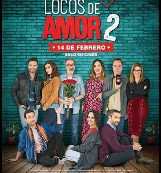locos_de_amor_2