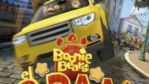 boonie_bears