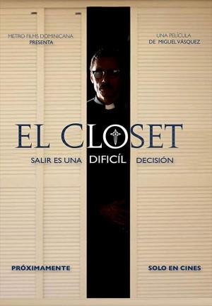el closet