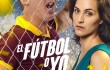 el futbol yo