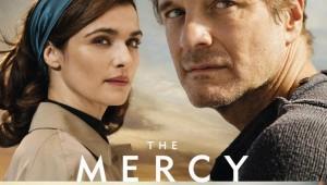 the_mercy
