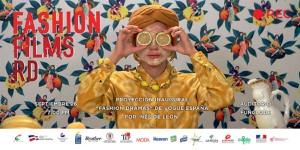 Fashion-Films-RD-1