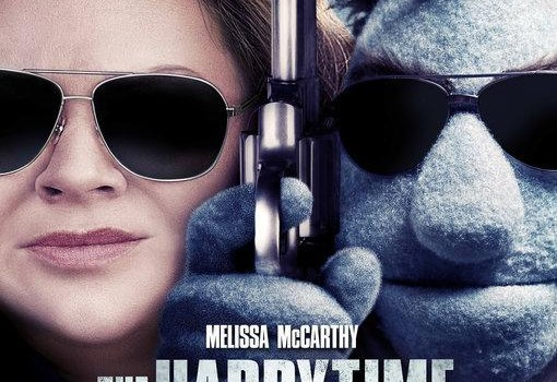 quien mato a los puppets