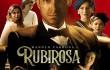 Rubirosa (2)