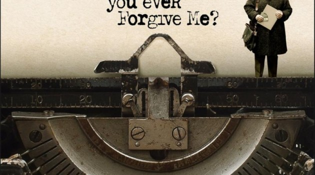 can_you_ever_forgive_me-