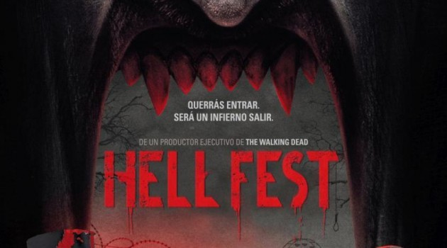 hell_fest