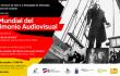 patrimonio audiovisual