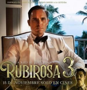 Rubirosa 3
