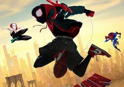 spider_man_