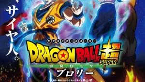 dragon_ball super broly