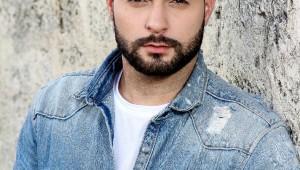 Eddy Jiménez ha producido y participado en varias películas, cortos y video musicales. Foto: Fuente externa
