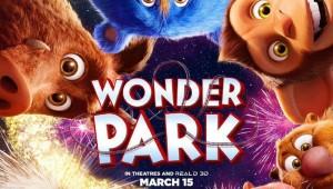 wonder_park