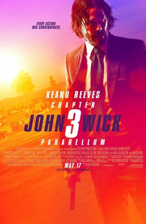 john_wick 3