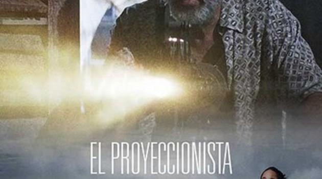 el proyeccionista (1)