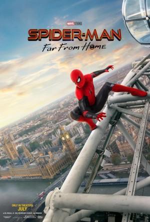 spider_man2