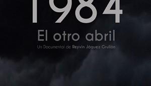 1984 el otro abril