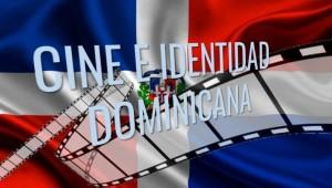 cine e identidad dominicana