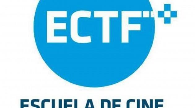 ECTF-UASD logo
