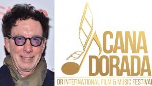 En sus funciones como ejecutivo, presidente y productor, Canton ha participado en más de 300 grandes producciones de Hollywood. Foto: Fuente externa