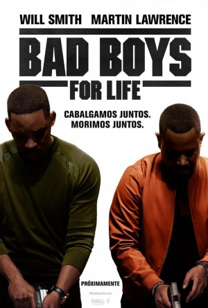 bad_boys 3