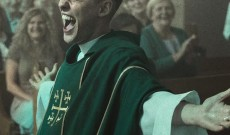 pastor impostor