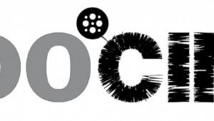 Adocine logo